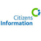 Citizen_information