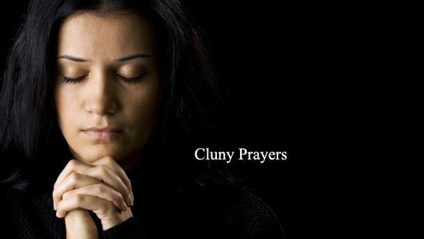 cluny_prayer_image