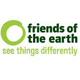 Friend_of_the_earth